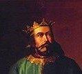CONQUISTA DE HUESCA (PEDRO I, 15/XI/1096)