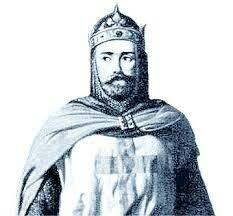 Fallecimiento de Teobaldo I