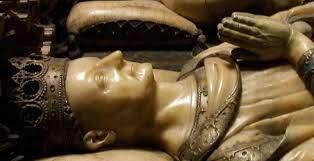 Carlos III el Noble (1387-1425) Evreux