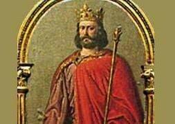 Sancho VI el sabio
