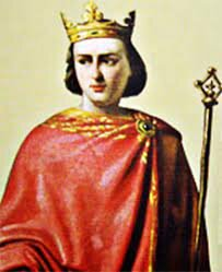Teobaldo II