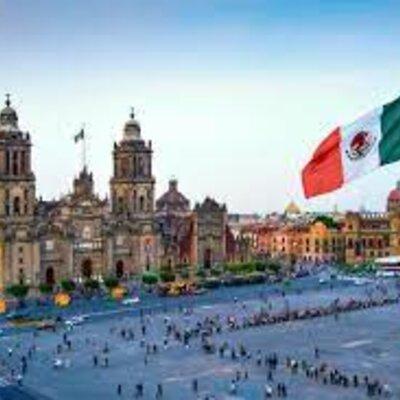 Acontecimientos históricos de 1876-1917                                Alejandro Mandujano Mendoza,4C timeline