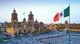 Acontecimientos históricos de 1876-1917. Alejandro Mandujano Mendoza,4C. timeline