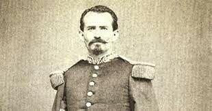 Presidencia del General Manuel González