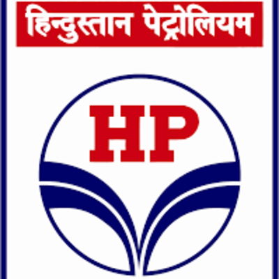 Hindustan petroleum timeline