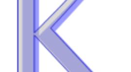 SIMON RUIZ 10 C - TEMPERATURA KELVIN timeline