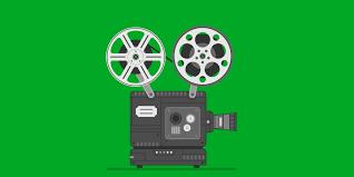 Croma o pantalla verde
