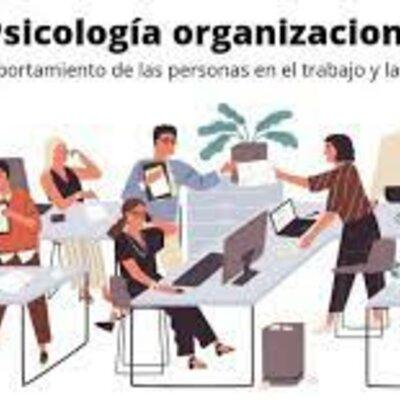 ANTECEDENTES DE PSICOLOGIA timeline