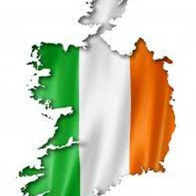 República de Irlanda timeline