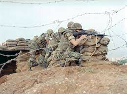 Marines in Lebanon