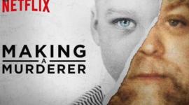 Making a Murderer: The Steven Avery Case timeline