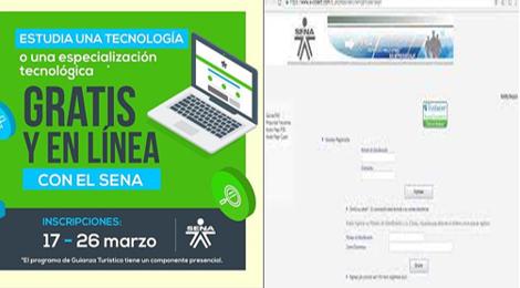 IMPLEMENTACIÓN PÁGINA WEB
