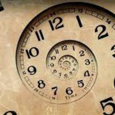 Relojes  timeline