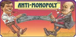 Llei Antimonopoli