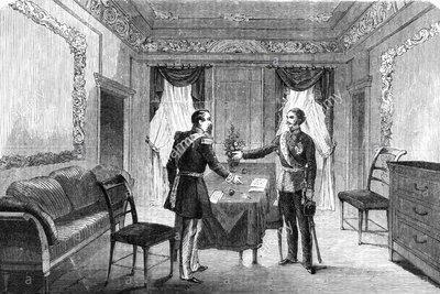 Acuerdo de Plombières