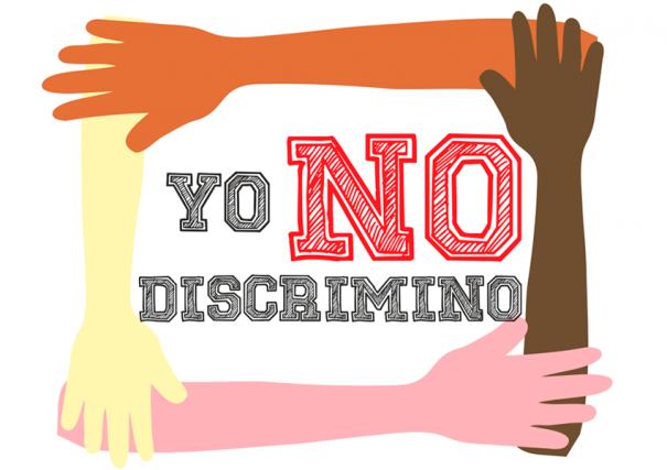 Constitución Política de Colombia. Art. 13