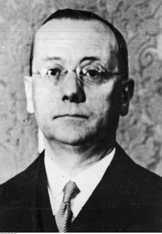 José Giral presidente del gobierno (19 julio)