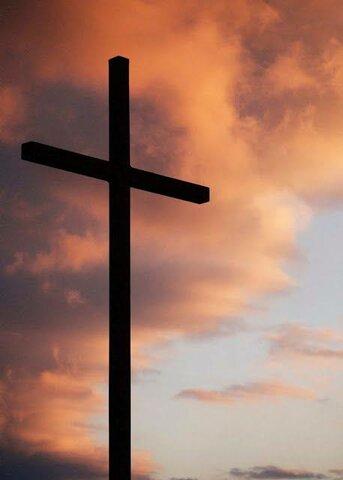 José Antonio encuentra el llamado de Dios..