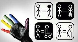 Convención Interamericana para la Eliminación de todas formas de discriminación contra las personas con discapacidad - OEA