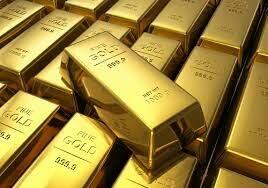 Origen del patrón de oro