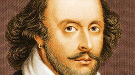 William  Shakespeare biography timeline