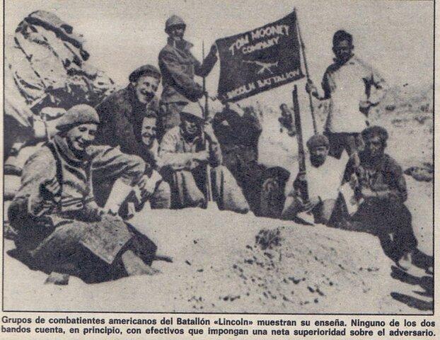 Batalla del Jarama (febrero)