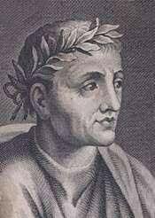 Pedagogía Siglo VII