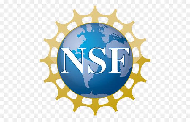 La NSF (Fundación Nacional de Ciencias)
