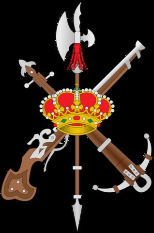 Desembarco de legionarios y regulares al mando de Franco (5 agosto)