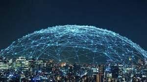 Uso comercial de la red