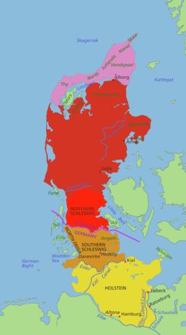 Provincia de Prusia