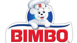 Grupo Bimbo timeline