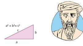 Matematicas y Arte timeline