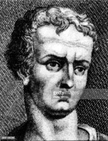 Protágoras de Abdera
