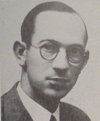 Asesinato de José del Castillo