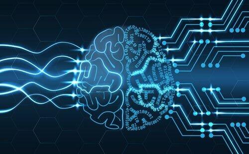 Inteligencia Artifical y Psicología
