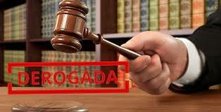 Articulo 76. Derogado