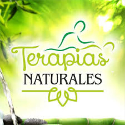 FASE 1 LINEA DE TIEMPO. YENNIFER PERALTA. TERAPIAS NATURALES timeline