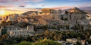 Inicios de la lectura en Grecia