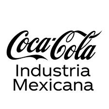 EMPRESARIOS EN MÉXICO