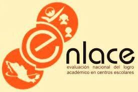 Creación de la Prueba Enlace y del Programa Nacional De Educación