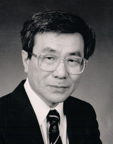 Yoshio Masui