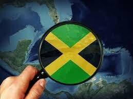 Acuerdo de jamaica