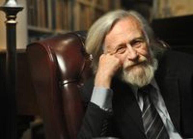 John McDermott - XCON - 1er Sistema experto