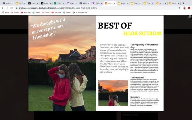 Double Page Final Draft