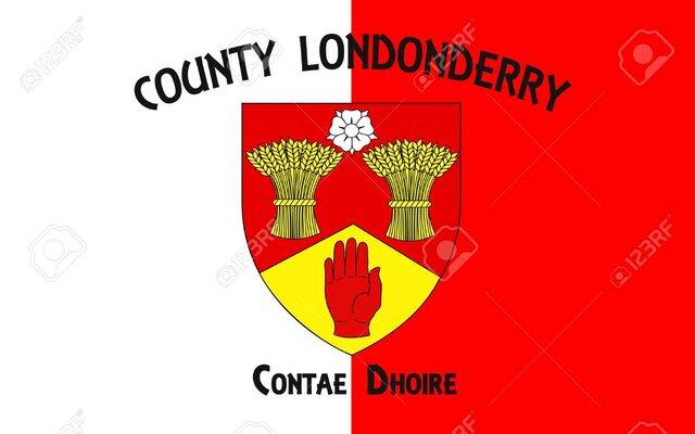 Cambia el nombre de la Ciudad y del condado