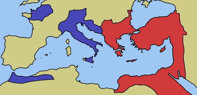 Fall Roms