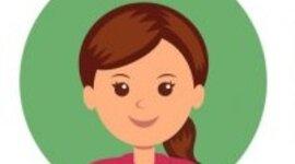 Mi Biografía Cómo Hija timeline