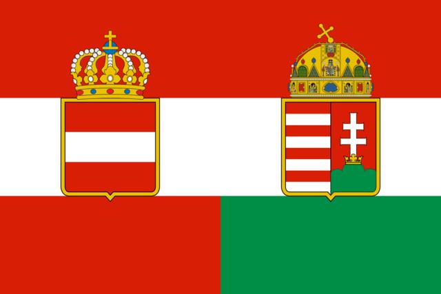 Imperi Austrohongarès VS Serbia