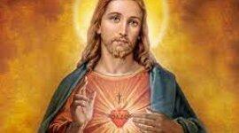 VIDA DE JESÚS timeline